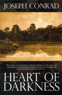 Heart of Darkness River And His Meeting With And