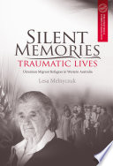 Silent Memories  Traumatic Lives