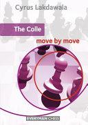 The Colle Pdf/ePub eBook
