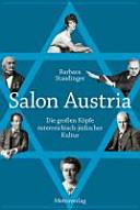 Salon Austria