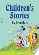 Children s Stories 3