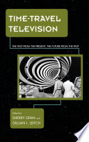 Time Travel Television