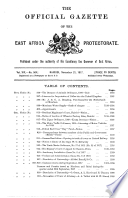 Nov 21, 1917