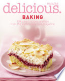 Baking Delicious