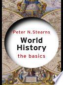 World History  The Basics