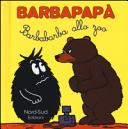 Barbabarba allo zoo