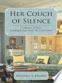 Her Couch of Silence Her Couch Of Silence As A