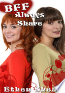 BFF Always Share : Couples Erotic Sex Story