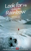 Look for Me Under the Rainbow Book Cover
