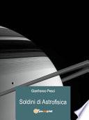 Soldini di Astrofisica