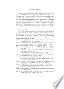 Rivista di fisica  matematica e scienze naturali