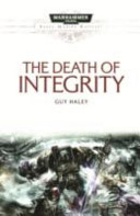 Death of Integrity
