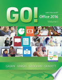 Go With Office 2016
