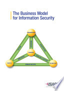 The Business Model For Information Security