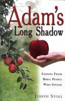 Adam S Long Shadow
