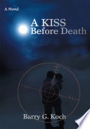 A Kiss Before Death