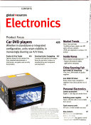 Global Sources Electronics