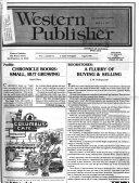Western Publisher