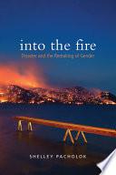 Into the Fire Book PDF
