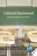 Celluloid Blackboard