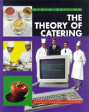 The Theory of Catering