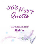 365 Happy Quotes