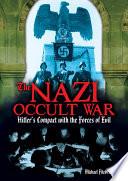 The Nazi Occult War