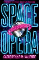 download ebook space opera pdf epub