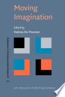 Moving Imagination Explorations of gesture and inner movement