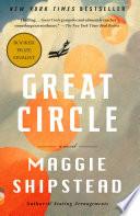 Great Circle Book PDF