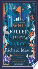 Who Killed Piet Barol