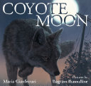 Ebook Coyote Moon Epub Maria Gianferrari,Bagram Ibatoulline Apps Read Mobile