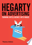 Hegarty on Advertising  New Edition