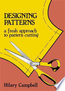 Designing Patterns