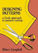 Designing Patterns