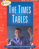 The Times Tables