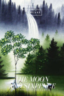 download ebook the moon and sixpence pdf epub