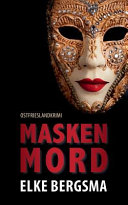Maskenmord