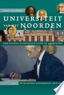 Universiteit van het Noorden