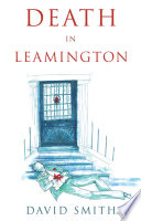 Death in Leamington