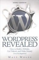 Wordpress Revealed