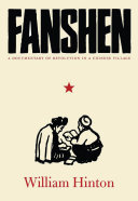 download ebook fanshen pdf epub