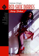 Zalman King s Red Shoe Diaries