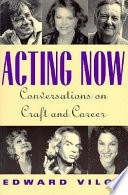 Acting Now