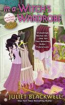 In A Witch S Wardrobe