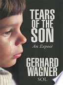Tears of the Son