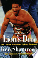 Inside the Lion s Den