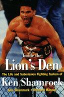 download ebook inside the lion\'s den pdf epub