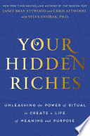 Your Hidden Riches
