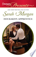 Doukakis s Apprentice
